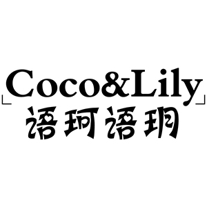 coco&lily 300*300.jpg