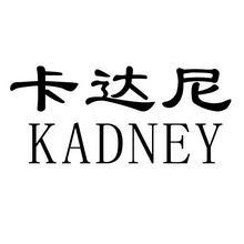 25类商标转让-服装类商标转让-卡达尼 KADNEY-中英文
