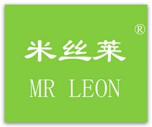 03类商标转让-日用化妆品商标转让-米丝莱 MR LEON